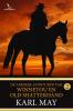 Karl  May,De verdere avonturen van Winnetou en Old Shatterhand - deel 2
