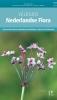 <b>Henk  Eggelte</b>,Veldgids Nederlandse Flora
