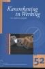 Henk  Tijms,Kansrekening in Werking