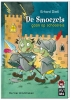 Erhard  Dietl,De Smoezels gaan op schoolreis (AVI M4)
