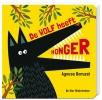 Agnese  Baruzzi,De wolf heeft honger