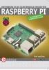 Bert van Dam,Raspberry Pi ontdekken in 45 projecten (2e herziene en uitgebreide versie)