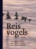 <b>Theunis  Piersma</b>,Reisvogels