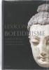 <b>Ingrid Fischer-Schreiber</b>,Lexicon boeddhisme