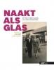 Yves  T Sjoen,Naakt als glas