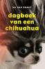 Do  Van Ranst,Dagboek van een chihuahua