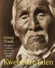 <b>Ginny  Naish</b>,Kwetsbare talen