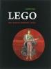 Caroline  Fisser,Lego