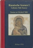 F. Toth, Ferenc Tth,Russische iconen