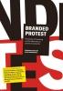 Ingeborg  Bloem, Klaus  Kempenaars,Branded Protest