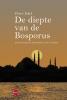 Peter  Edel,De bodem van de Bosporus