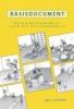 C.  Mooij,Basisdocument bewegingsonderwijs voor het basisonderwijs