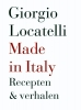 G.  Locatelli,Made in Italy