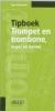 <b>Hugo Pinksterboer</b>,Tipboek trompet en trombone, bugel en kornet
