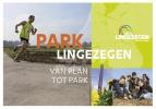 Projectorganisatie Park Lingezegen,Park lingezegen