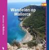 <b>P. van Bodengraven, M.  Barten</b>,Wandelen op Mallorca