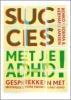 Iedema  R., Jansen  H.J.,Succes met je ADHD !