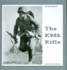 G. de Vries, B.J.  Martens,The K98k rifle