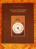 R.  Michielsen,Stijl en iconografie van de comtoise