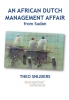 Th.  Snijders,An African Dutch Management Affair from Sudan
