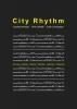 Caroline  Nevejan, Pinar  Sefkatli, Scott  Cunningham,City Rhythm