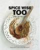 Michel  Hanssen,SpiceWise Too
