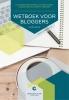 Charlotte  Meindersma,Wetboek voor bloggers Studie editie