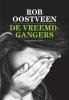 Rob  Oostveen,De vreemdgangers