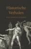 <b>Marjolijn van de Gender, Key  Pol, Denise Michelle  Tengeler</b>,Historische Verhalen. Korte verhalen uit de Oudheid