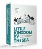 Mark  Zegeling,Little Kingdom by the Sea