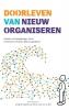 Jan  Smit,Doorleven van Nieuw Organiseren