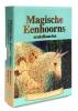 <b>Doreen Virtue</b>,Magische Eenhoorns