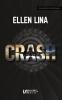 Ellen  Lina,Crash