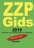 ,ZZP Gids 2019