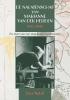 <b>Lies Netel</b>,De nalatenschap van Marianne van der Heijden (1922-1998)