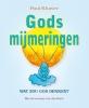 Paul Salim  Kluwer,Gods mijmeringen