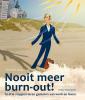 Anita  Roelands,Nooit meer burn-out!