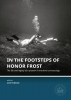 ,In the Footsteps of Honor Frost