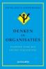 Tjip de Jong, Joseph  Kessels,Denken in organisaties