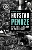 <b>Gerhardt  Mulder</b>,Hofstadpenoze