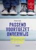 Peter  Mol ,Passend voortgezet onderwijs