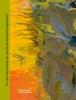 <b>Griet  Dupont, Peter  Verhelst, Gerhard  Richter, Olafur  Eliasson</b>,Dobedo