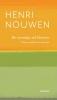 <b>Henri  Nouwen</b>,WOESTIJN ZAL BLOEIEN, DE (POD)