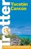 ,<b>Yucatan-Cancun</b>