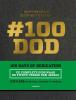 <b>Bert  Van Guyze, Delphine  Steelandt</b>,#100DOD - 100 days of dedication