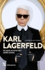 Laurent  Allen-Caron ,Karl Lagerfeld