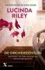 Lucinda  Riley ,De orchideeëntuin