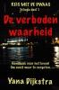 Yana  Dijkstra ,De Verboden Waarheid
