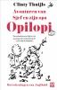 Clinty  Thuijls ,Opilopi 2