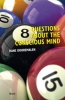 <b>Hans  Dooremalen</b>,8 questions about the conscious mind